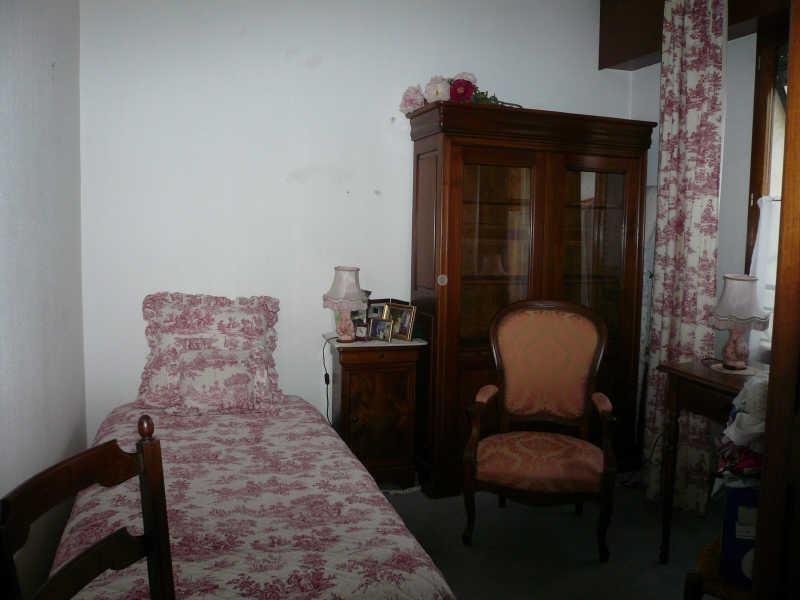 Location appartement Nimes 830€ CC - Photo 2