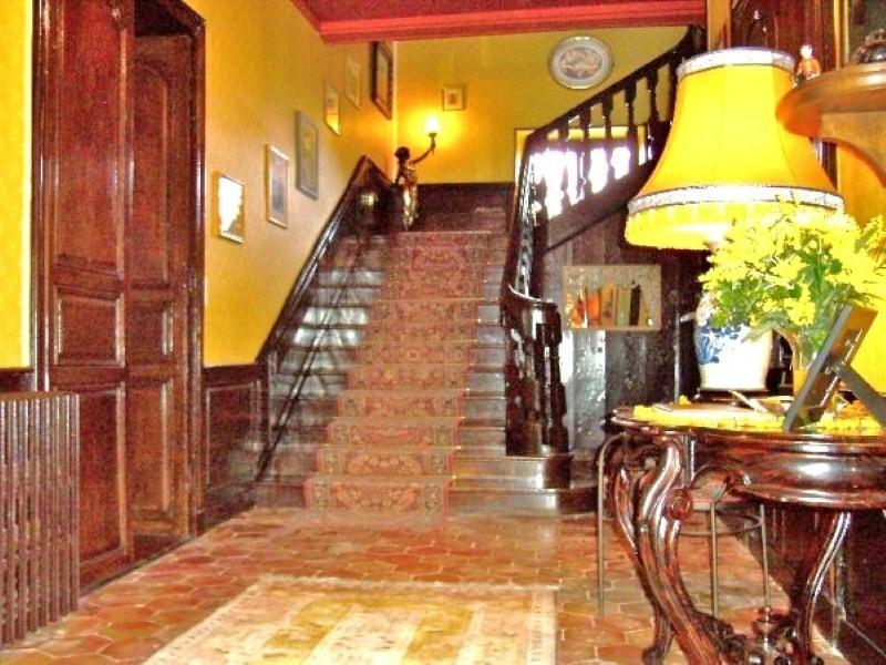 Venta de prestigio  casa Pau 795000€ - Fotografía 4