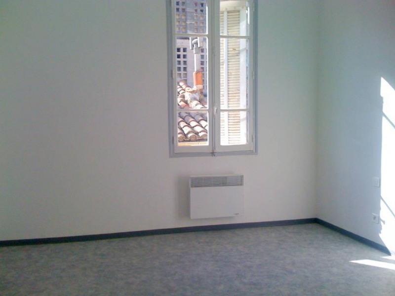 Rental apartment Avignon 450€ CC - Picture 4