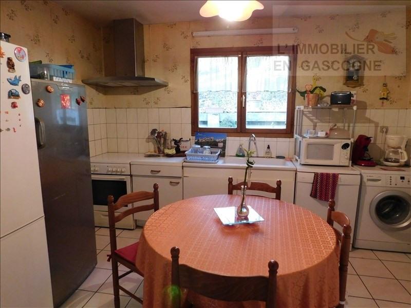 Revenda casa Auch 160000€ - Fotografia 3