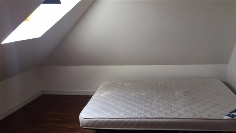 Location appartement Angers 1 200€ +CH - Photo 4