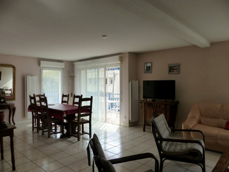 Vente appartement Capbreton 464 000€ - Photo 3