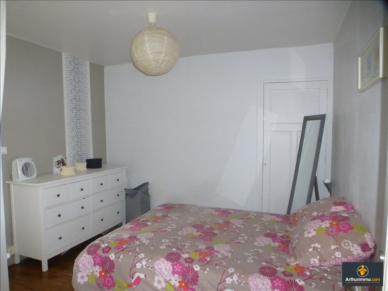 Sale apartment St brieuc 98 766€ - Picture 5