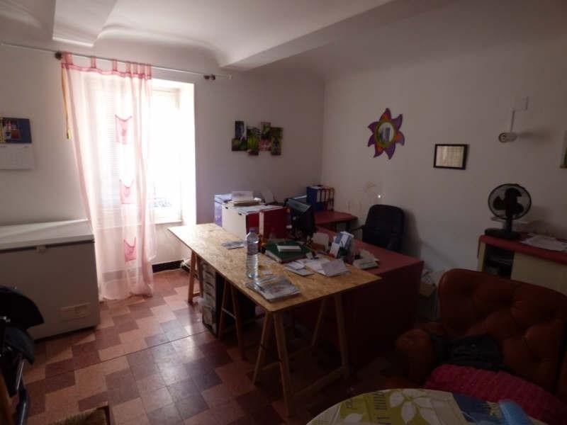 Producto de inversión  casa Barjac 125000€ - Fotografía 9