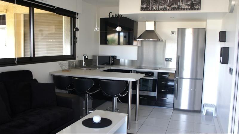 Vente Appartement 2 pièces 27m² Seignosse