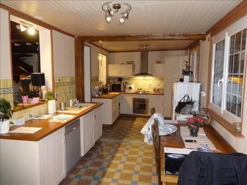Vente maison / villa Vernon 244500€ - Photo 4