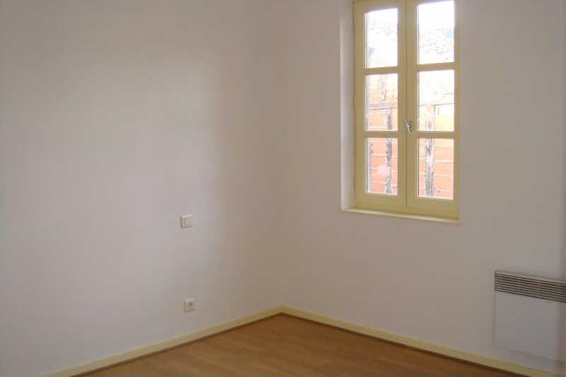 Location appartement Albi 440€ CC - Photo 4