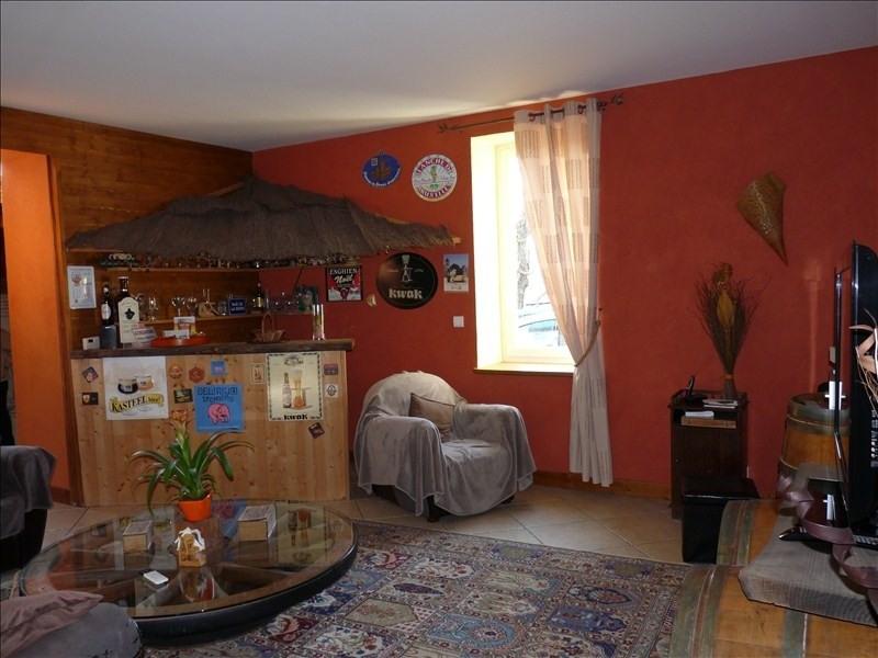 Sale house / villa Castelculier 294000€ - Picture 3