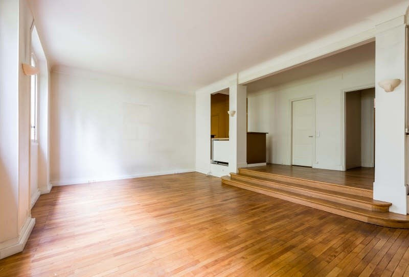 Vente appartement Neuilly sur seine 760 000€ - Photo 2