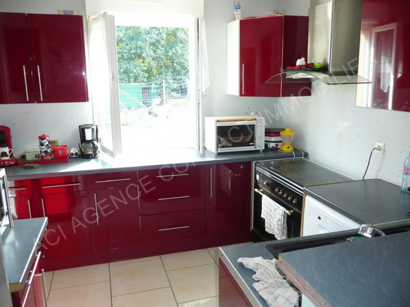 Vente maison / villa Retjons 149800€ - Photo 3