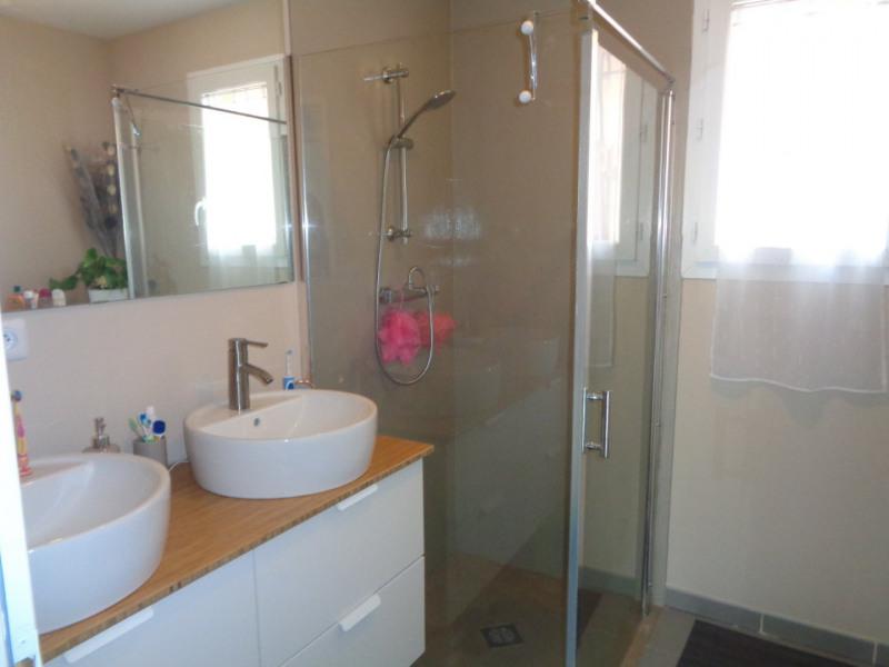 Sale house / villa Entrecasteaux 315000€ - Picture 13