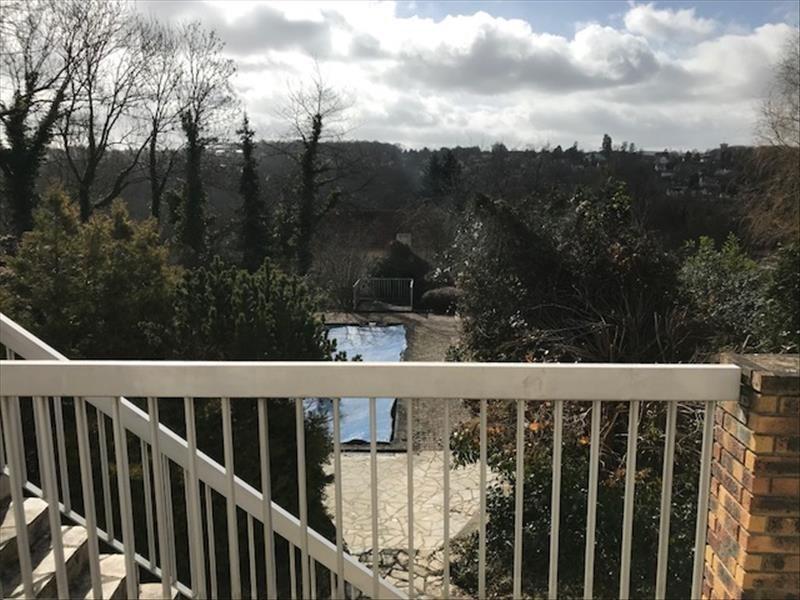 Sale house / villa Dampmart 498000€ - Picture 4
