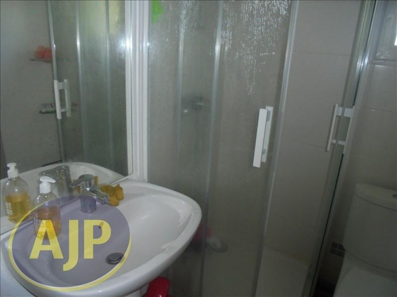Produit d'investissement appartement Rennes 106500€ - Photo 4