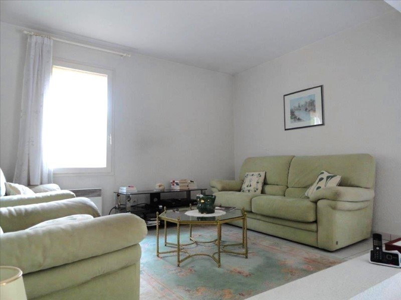 Vendita casa Feucherolles 650000€ - Fotografia 3