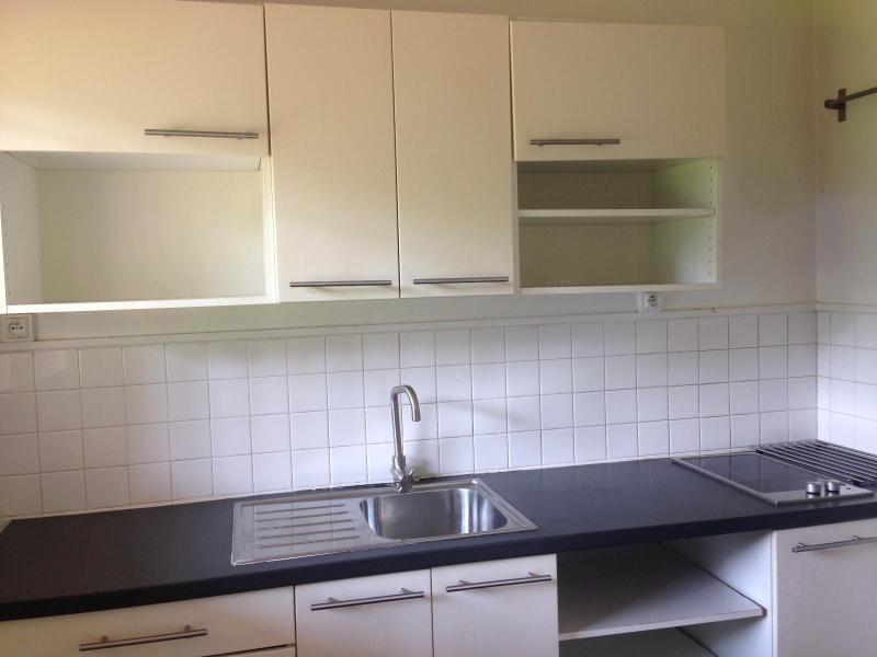 Location appartement Meylan 495€ CC - Photo 2