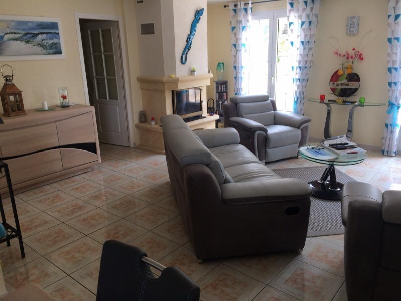 Vente appartement Saint georges de didonne 283500€ - Photo 4