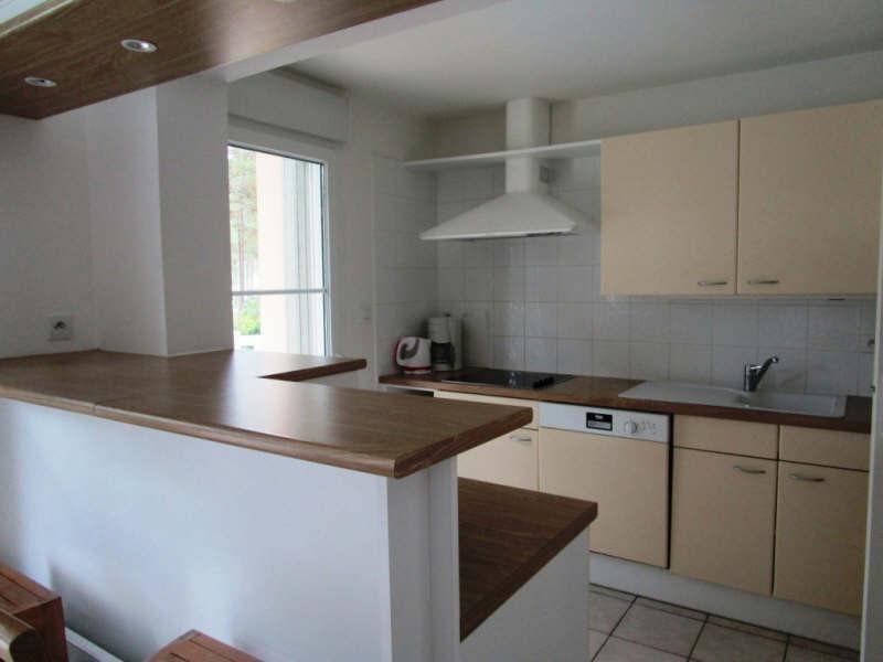 Deluxe sale house / villa Lacanau ocean 570000€ - Picture 2