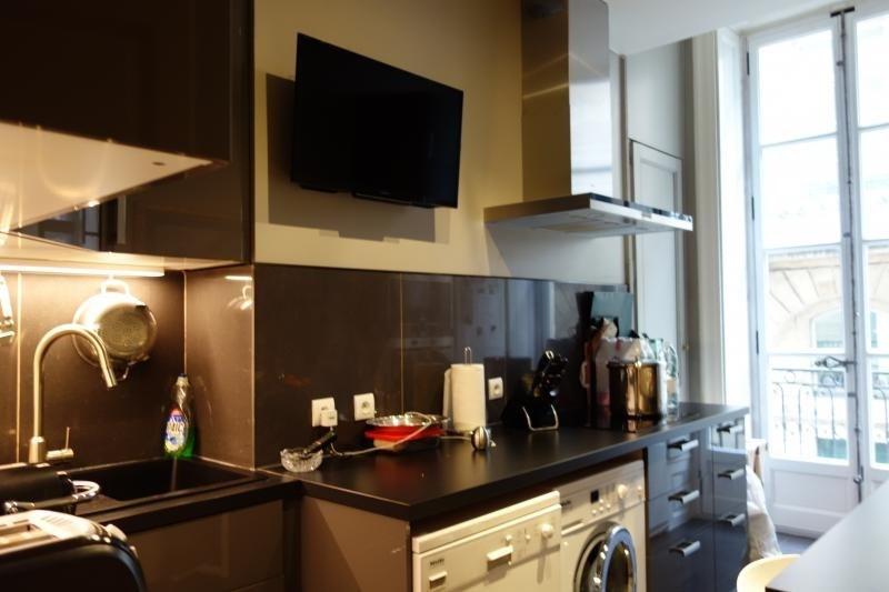 Vente appartement Bordeaux 545000€ - Photo 3