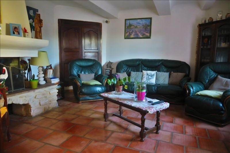 Deluxe sale house / villa Venelles 930000€ - Picture 5