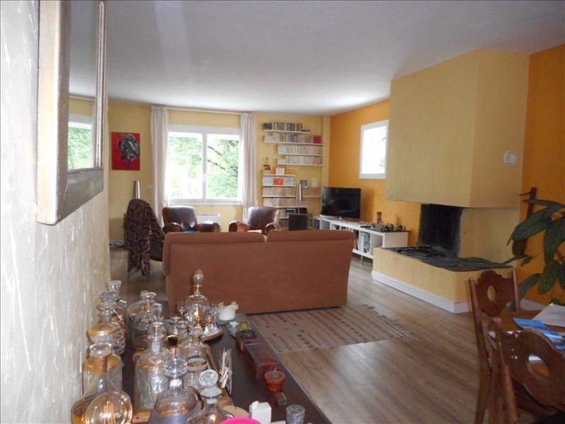 Vente maison / villa Albi 259000€ - Photo 2