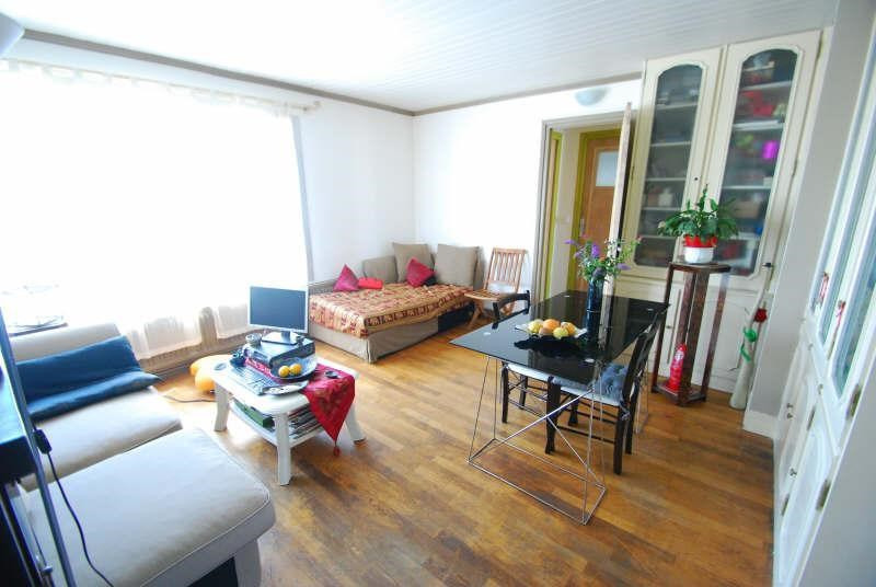 Vente appartement Argenteuil 189 000€ - Photo 1