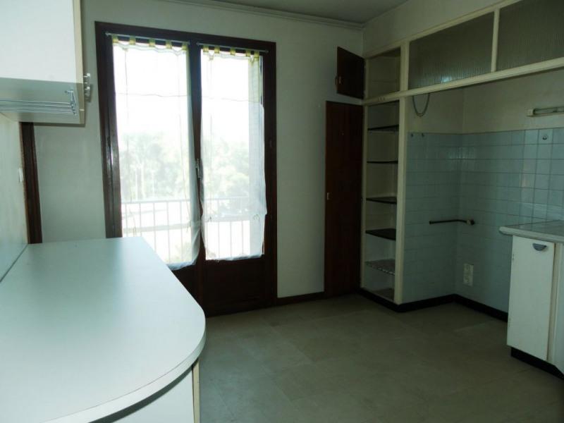 Verkoop  appartement Avignon 119000€ - Foto 5