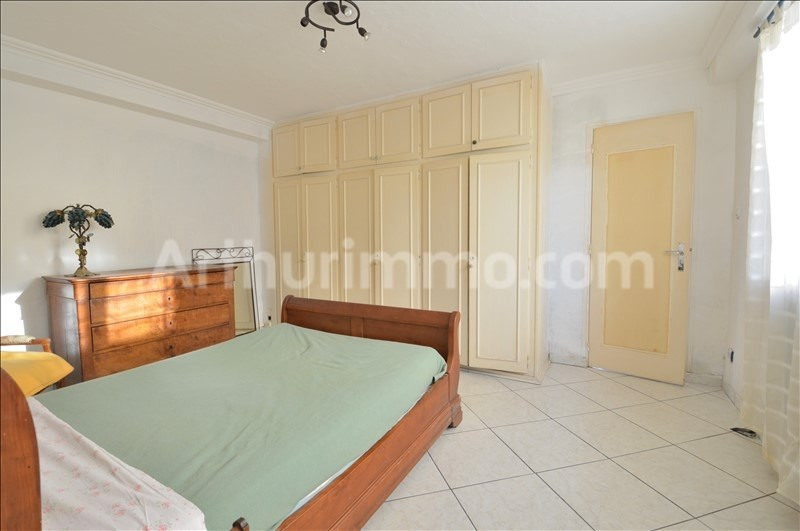 Sale apartment St aygulf 210000€ - Picture 4