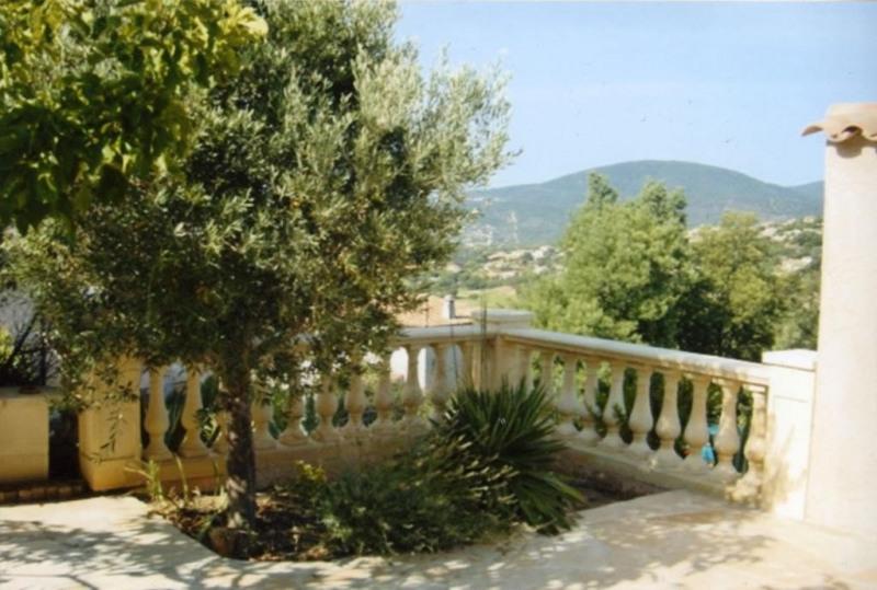 Vente maison / villa Ste maxime 735000€ - Photo 8