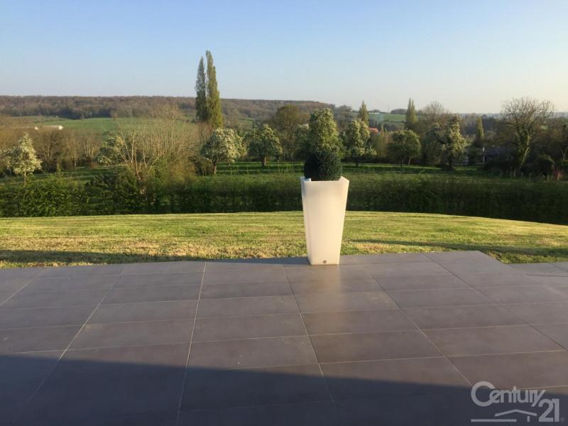 Vente de prestige maison / villa Deauville 1400000€ - Photo 1