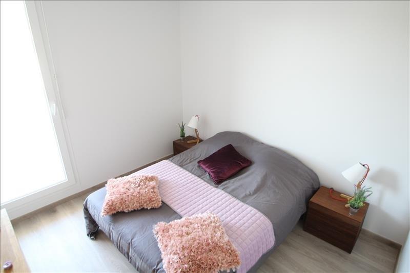 Sale apartment Barberaz 306000€ - Picture 6