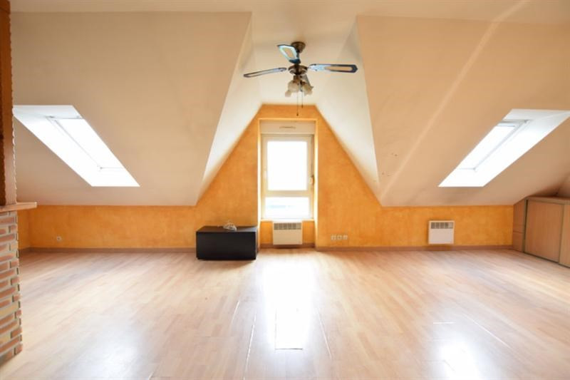 Vente appartement Brest 57 700€ - Photo 2
