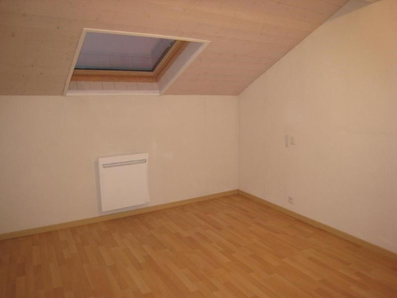 Location appartement Reignier-esery 1050€ CC - Photo 7