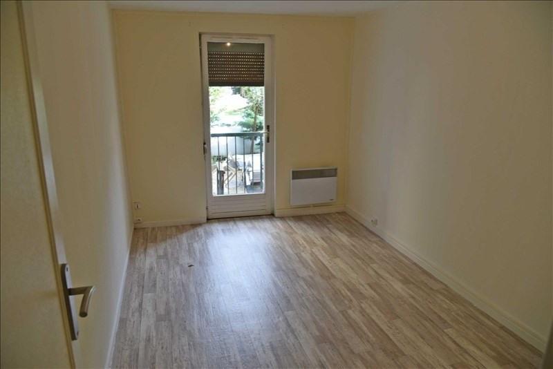 Rental apartment Nantua 360€ CC - Picture 7