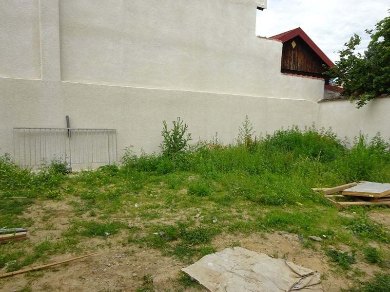Location appartement Bron 680€ CC - Photo 7