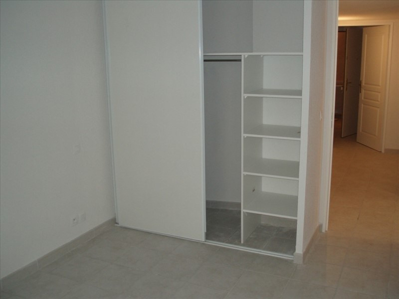 Sale apartment Vallauris 275 600€ - Picture 4