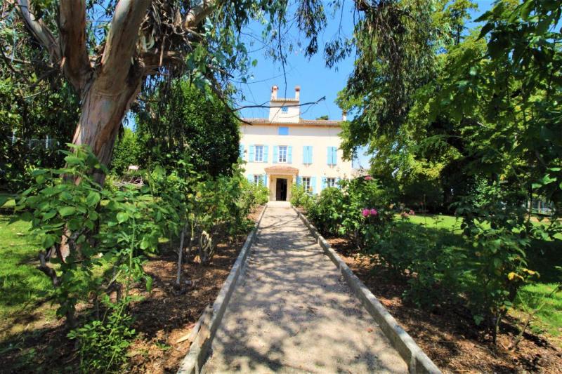 Deluxe sale house / villa La colle sur loup 1990000€ - Picture 14