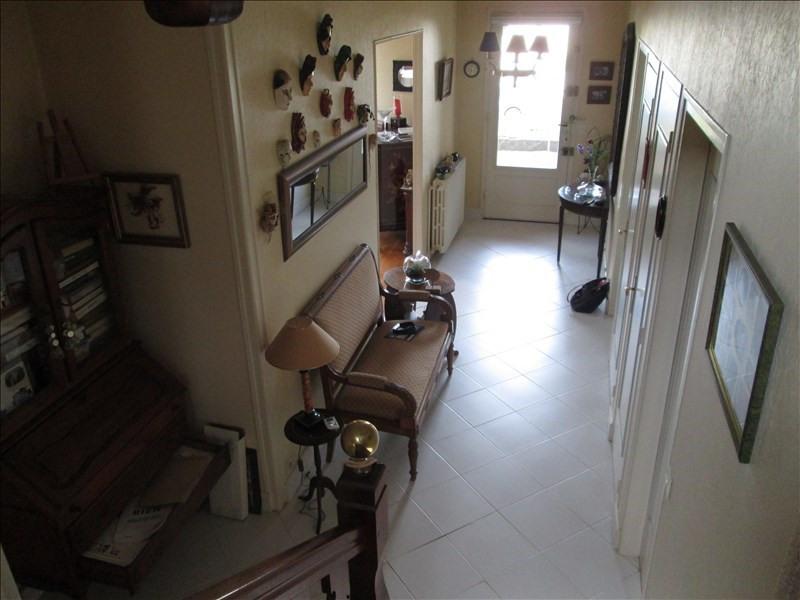 Sale house / villa Plerin 221845€ - Picture 9
