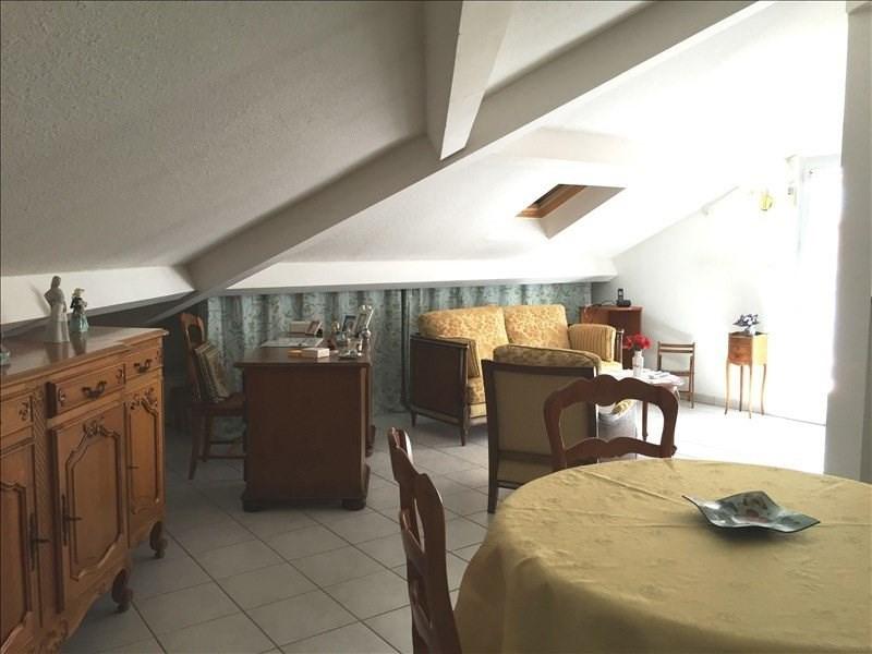 Venta  apartamento La seyne sur mer 139500€ - Fotografía 3