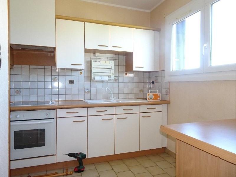 Sale house / villa Chatelaillon plage 278250€ - Picture 5