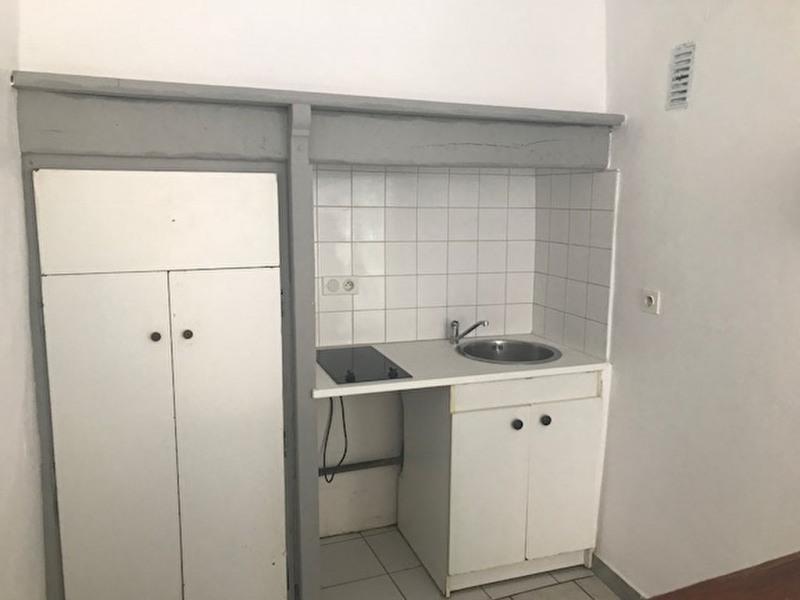 Alquiler  apartamento Lorgues 280€ CC - Fotografía 3