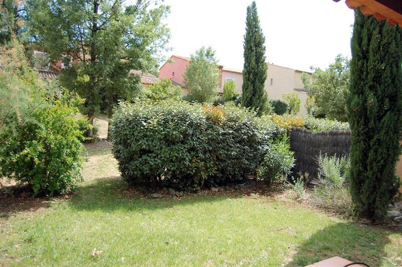 Vente maison / villa Fayence 274000€ - Photo 8