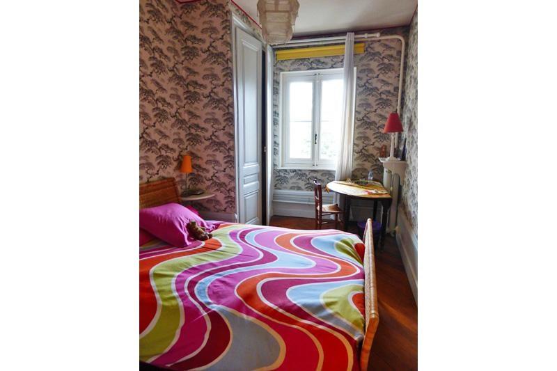 Deluxe sale house / villa Lyon 9ème 870000€ - Picture 11