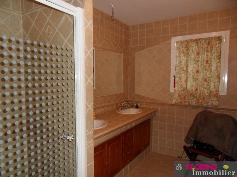 Deluxe sale house / villa Escalquens 2 pas 570000€ - Picture 7