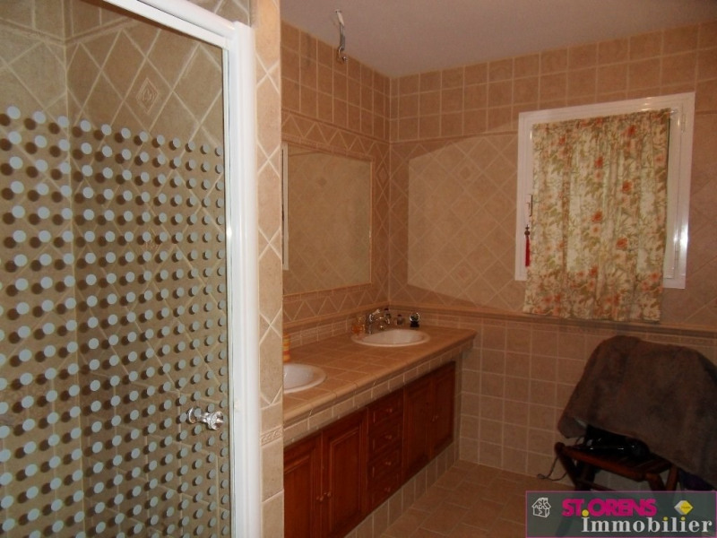 Vente de prestige maison / villa Escalquens 2 pas 592000€ - Photo 6