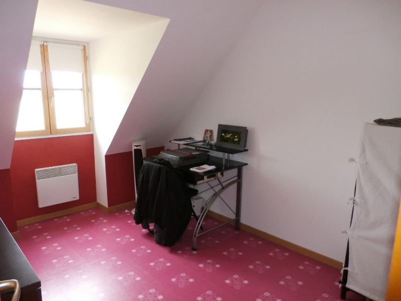 Vente maison / villa Les andelys 190000€ - Photo 12