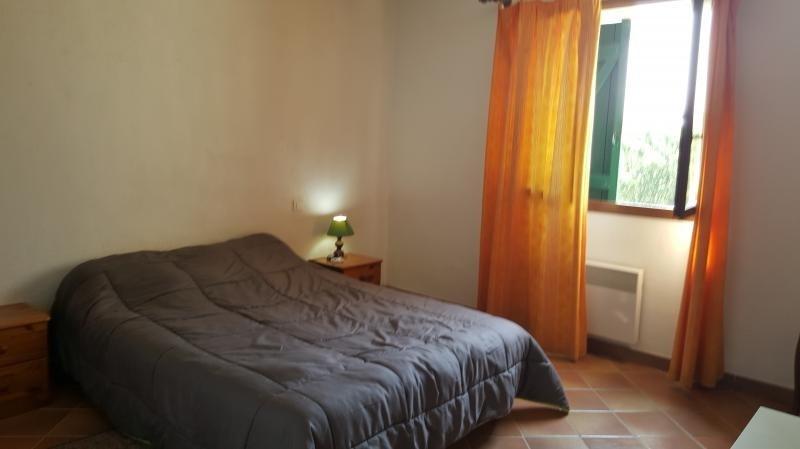 Sale house / villa Callas 315000€ - Picture 5