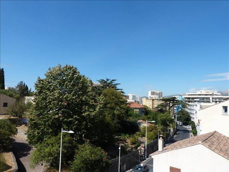 Vente appartement Toulon 90000€ - Photo 5
