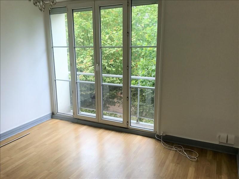 Location appartement Bezons 900€ CC - Photo 4