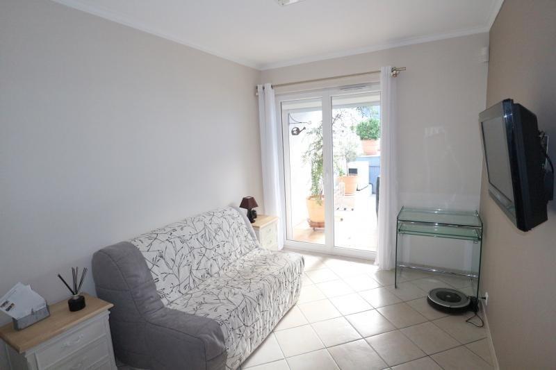 Продажa дом Puget sur argens 389000€ - Фото 6