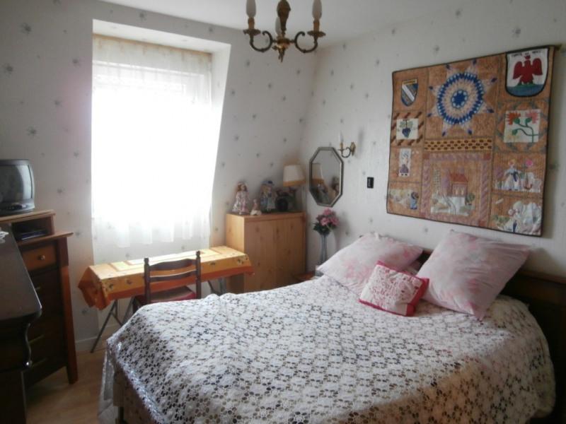 Sale apartment Bergerac 128500€ - Picture 2